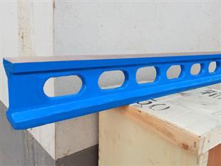 平尺-平行平尺-桥型平尺