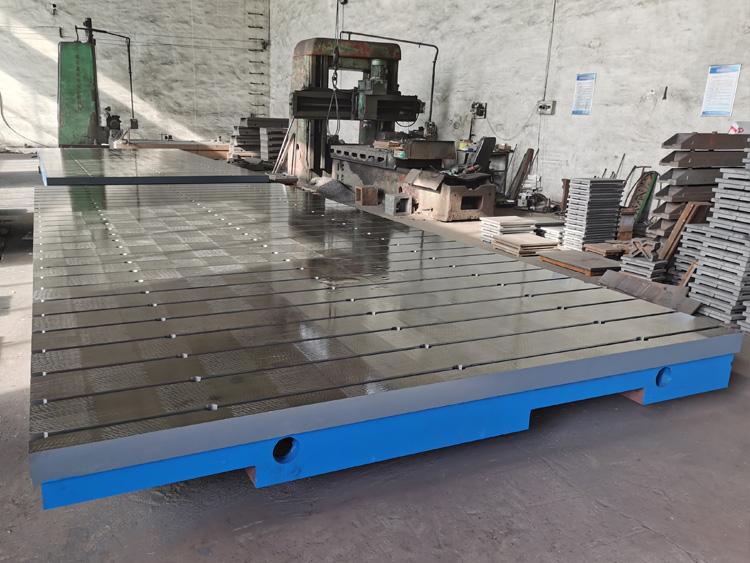 铸铁betvictor伟德安装-铸铁betvictor伟德安装的用途-铸铁betvictor伟德安装的检验