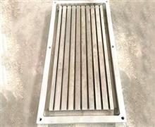 测量betvictor伟德安装-铸铁测量betvictor伟德安装-钳工测量betvictor伟德安装