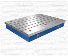 检测铸铁betvictor伟德安装-精密检测铸铁betvictor伟德安装-大型检测铸铁betvictor伟德安装