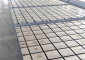焊接betvictor伟德安装-铸铁焊接betvictor伟德安装-装配焊接betvictor伟德安装