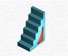 阶梯垫铁-梯形垫铁-垫铁