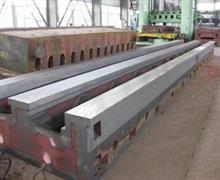 大型铸件-大型铸铁件-大型铸钢件
