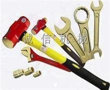 防爆工具-防爆工具系列-铝青铜防爆工具