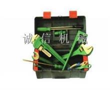 加油站专用防爆工具-加油站专用防爆套装工具-防爆工具