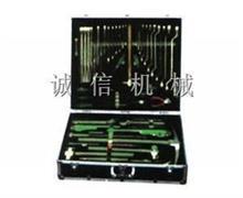 石化专用防爆工具-石化企业防爆工具-防爆工具系列