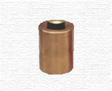 防爆套筒头-防爆套筒-防爆套筒BV伟德国际