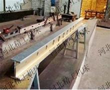 镁铝直角尺-镁铝平尺-镁铝轻型平尺