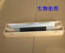 电梯刀口尺-镁铝合金刀口尺-刀口尺