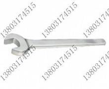 防磁不锈钢单头呆BV伟德国际-防磁不锈钢单头开口BV伟德国际-不锈钢BV伟德国际