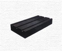 花岗石T型槽betvictor伟德安装-大理石平台-花岗石平台