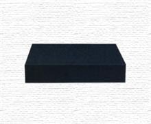 花岗石检测betvictor伟德安装-精密花岗石检测betvictor伟德安装-花岗石betvictor伟德安装