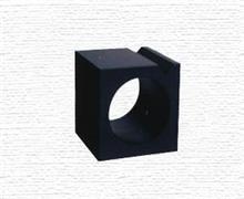花岗石方箱-精密花岗石方箱-大理石方箱