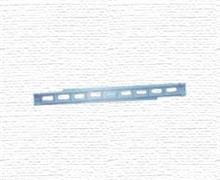 扇形段内外弧样板-连铸机专用对弧样板-连铸机检测对弧样板