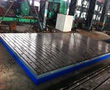 铸铁划线平台-划线铸铁平台-铸铁划线平台betvictor伟德安装