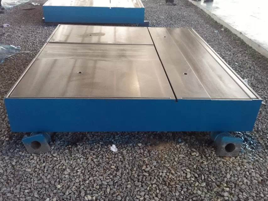 结构式钳工平台-铸铁钳工平台-铸铁钳工betvictor伟德安装